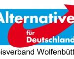 An die Mitglieder des KV Wolfenbüttel – Salzgitter