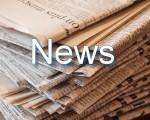 Pressemitteilung zur Sitzung des Rates der SG Elm - Asse vom 22.09.15