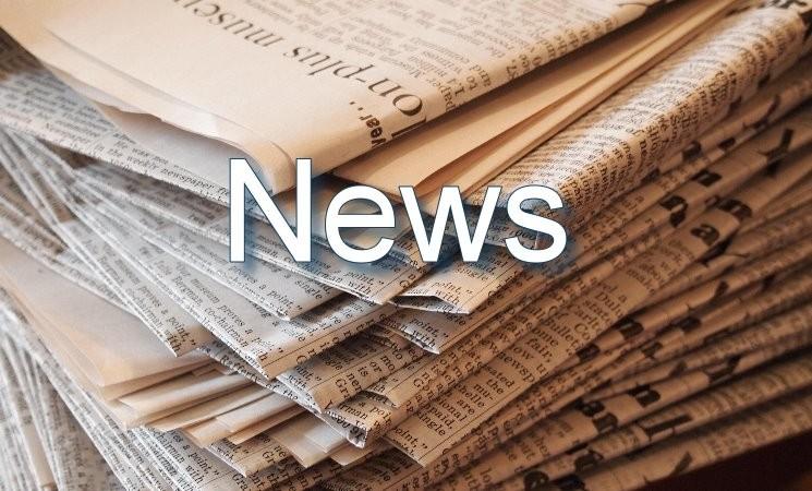 AfD – Fraktionen bieten Bürgersprechstunden an
