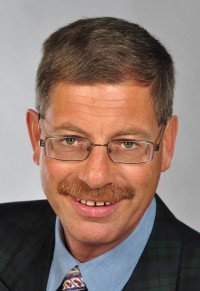 Jürgen Pastewsky