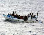 Klaus-Peter Willsch (CDU) MdB zum Thema: Illegale Einwanderung