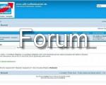 Diskutieren Sie mit uns im Forum