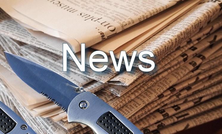 Erstmalig: Raubüberfall mit Messerattacke im Seeliger Park