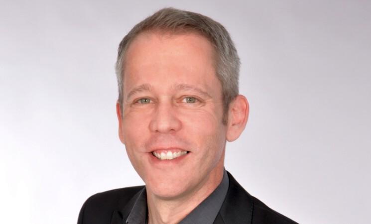 Thomas Günther - unser Kandidat für den Bundestag